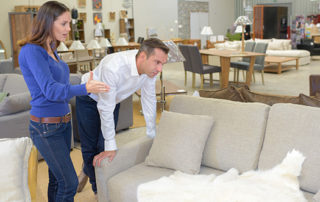 How to Get Rid of Furniture at No Cost in Dallas, TX